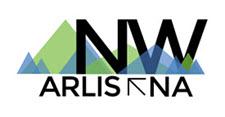 arlisna_nw_logo_small