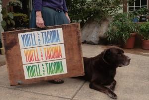 tacoma2